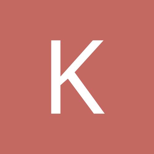 Kortney Kane tryska