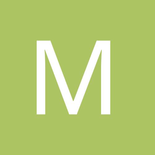 Rozmiary prącia człowieka – Wikipedia, wolna encyklopedia