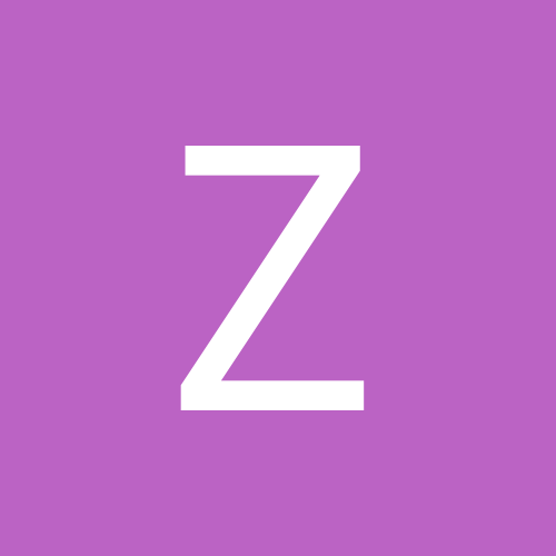 pisanie przykładów profilów randkowych online jest andreaschoice dating mazzi maz