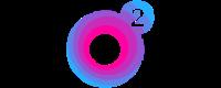 Logo serwisu O2.pl
