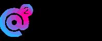 Logo serwisu Poczta o2