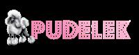 Logo serwisu Pudelek.pl