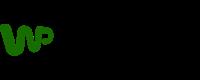 Logo serwisu sportowefakty