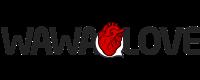 Logo serwisu wawalove.wp.pl