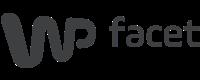 Logo serwisu Facet.wp.pl