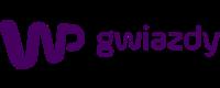 Logo serwisu gwiazdy.wp.pl