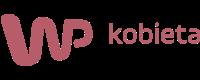 Logo serwisu kobieta.wp.pl
