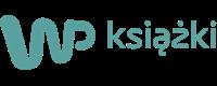 Logo serwisu ksiazki.wp.pl