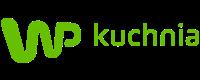 Logo serwisu kuchnia.wp.pl