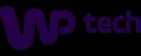 Logo serwisu tech.wp.pl