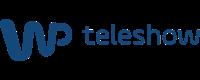 Logo serwisu teleshow.wp.pl