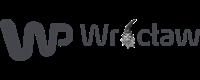 Logo serwisu wroclaw.wp.pl