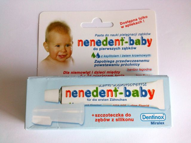 monthly_2015_07/test-pasty-nenedent-baby_32151.jpg