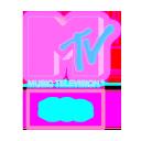 VH1 Classic European