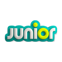 Junior (niem.)