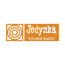 Polskie Radio Program 1