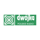 Polskie Radio Program 2