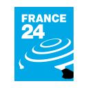 France 24 - EN