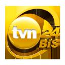 TVN 24 Biznes i Świat