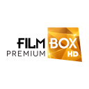 FilmBox Premium HD