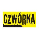 Czwórka Polskie Radio HD