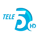 Tele 5 HD