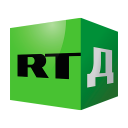 RT Documentary HD