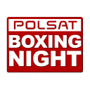 POLSAT Boxing Night HD