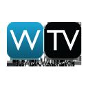 TV Wałbrzych