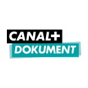 CANAL+ Discovery