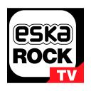 Eska Rock TV