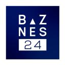 Biznes24 HD