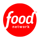 Food Network HD - EN