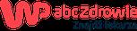 WP ZnajdźLekarza Logo